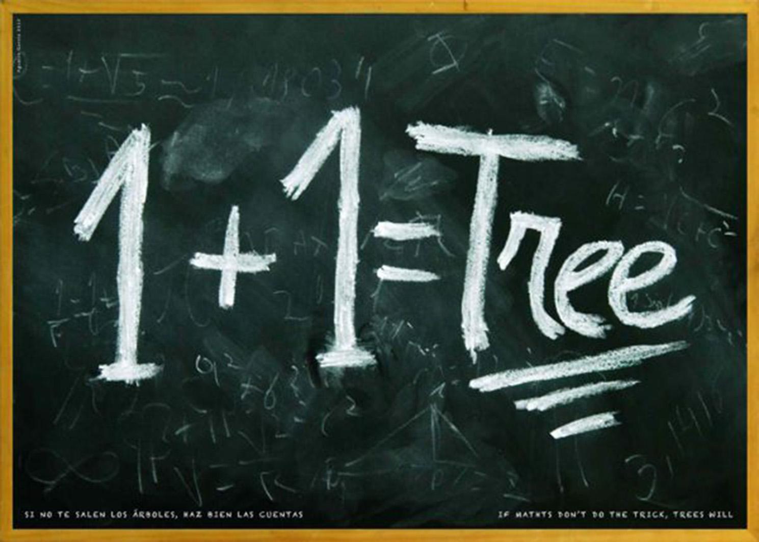 Cartel-social-tree_Agustin Garcia
